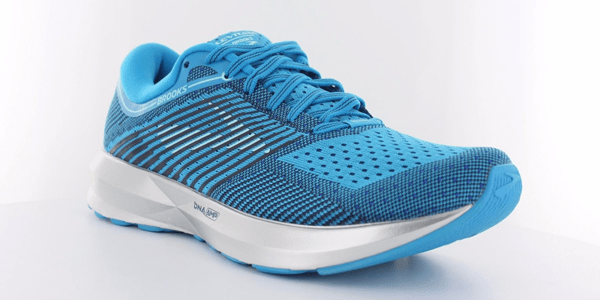 Orthotic shoes for the best in comfort walking