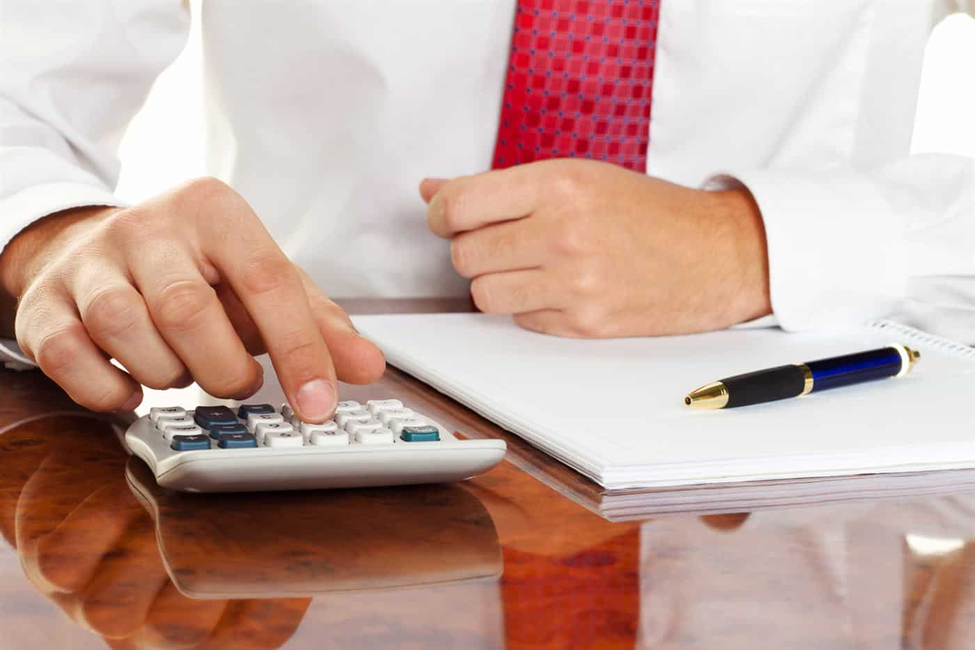 Small Business Essentials – Accounting And Bookkeeping Services