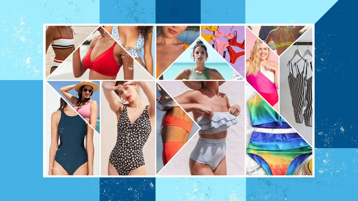 Get the Best and Cheapest for Your Perfect Bikini