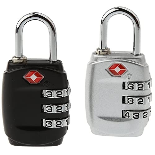 purchasing number combination locks
